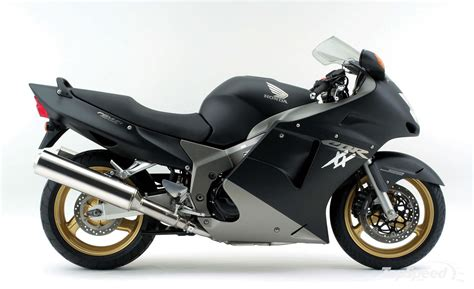 honda cbr rate top 10 heavy bikes in pakistan models price specs features