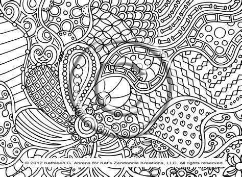 unique coloring books for adults unique color books for adults 21 for coloring pages