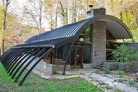 quonset hut house plans studio design gallery best