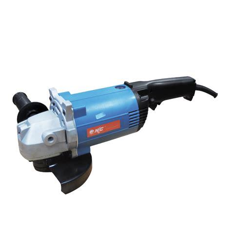Gergaji Gerinda jual mesin gerinda gurinda tangan nlg type 9607g harga