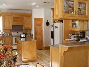 kitchen color ideas with maple cabinets maple kitchen cabinets home designer