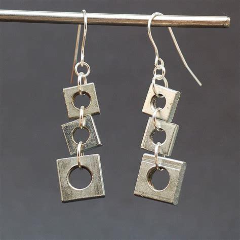 Handmade Fashion Jewelry - handmade trendy jewelry