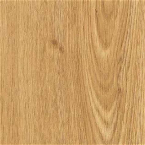 Uniclic Laminate Flooring Laminate Flooring Uniclic Laminate Flooring Oak