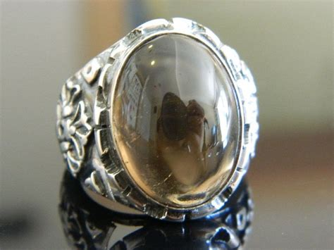 17 best images about quot cool rings quot on diamonds