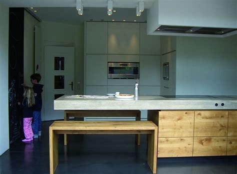 Küche Beton by Design Design K 252 Che Beton Design K 252 Che Beton Design