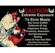 WwwIHeartElvisnet  I Love Elvis