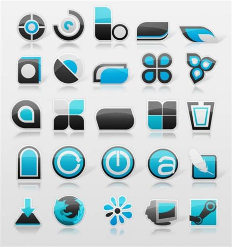 best free icons 50 best free icon sets for
