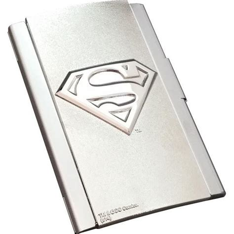 apology letter to dc comics superman logo card icon heroes 1079