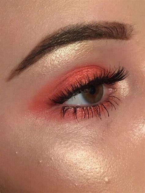 makeup aesthetic aesthetic makeup by ella jade musely