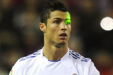 nouvelle coupe ronaldo hairstyles