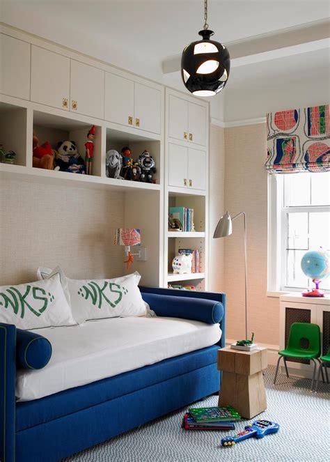 charming 2011 modern bedroom design ideas 5 watching tv photo page hgtv