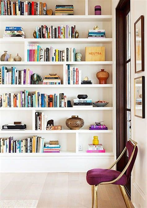 bookshelf picture 94 best 20 bookshelf design ideas on minimalist
