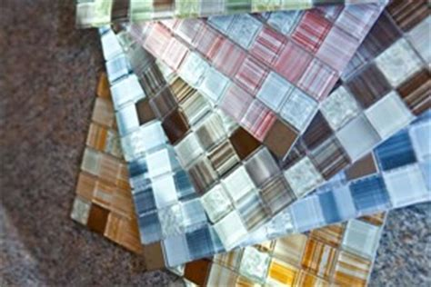 diy tile backsplash kit diy network offers glass backsplash in a box 2012 06 26