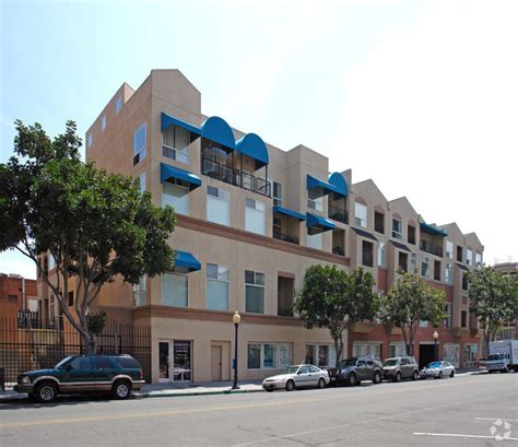 cornerstone appartments cornerstone lofts rentals san diego ca apartments com