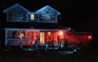 House Gif chad s haunted house rocks tim freeland realtor