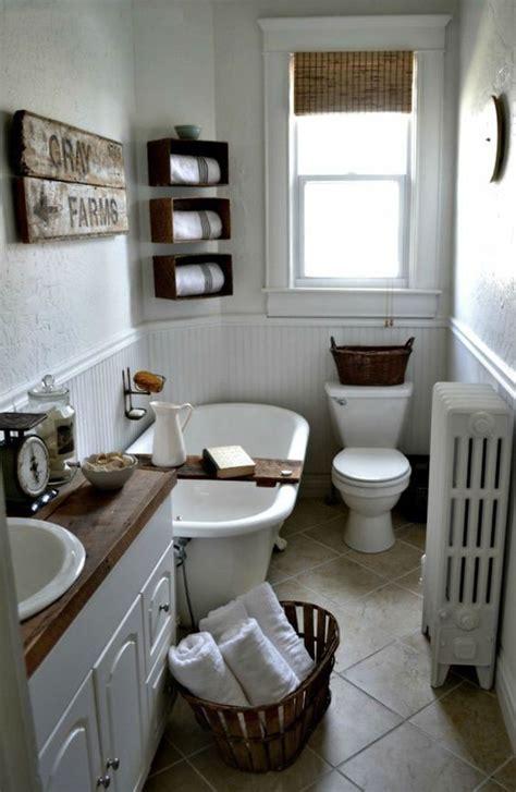 vintage  rustic farmhouse decor ideas design guide