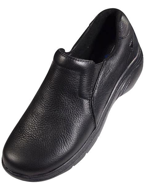 best nursing shoes for flat mates dove lightweight leather nursing clogs