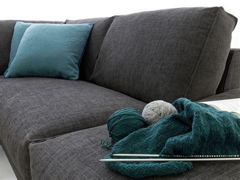 divani in tessuto moderni divani moderni