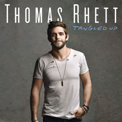 crash and burn thomas rhett thomas rhett previews progressive new album tangled up