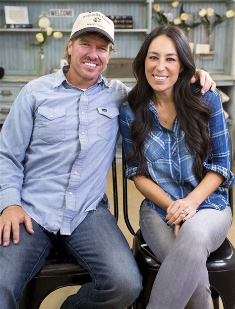 chip and joanna gaines book fixer upper s joanna gaines finally reveals her new project