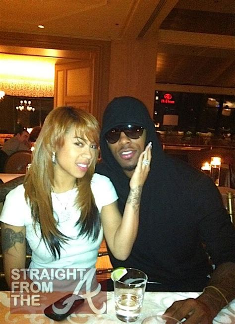 is keyshia cole and daniel still maried updated keyshia cole re married hubby booby in hawaii