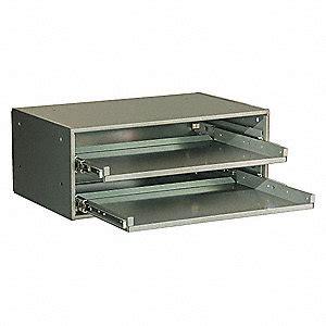 durham sliding drawer cabinet durham sliding drawer cabinet frame 20 1 4 quot w x 12 1 2 quot d x