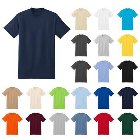 hanes t shirt colors hanes beefy t shirt colors hanes beefy t shirt colors