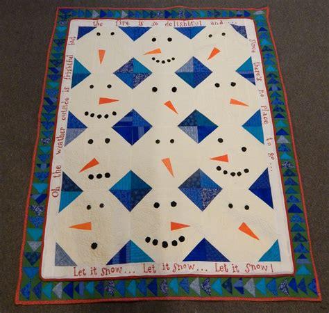 Custom Handmade Quilts - custom quilts uniquilts