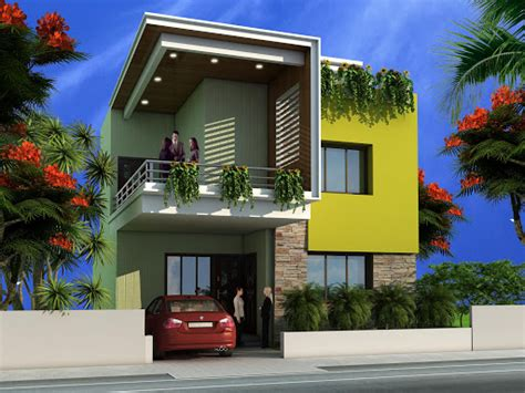 home design mall ghencea magazine apnaghar house design complete architectural solution