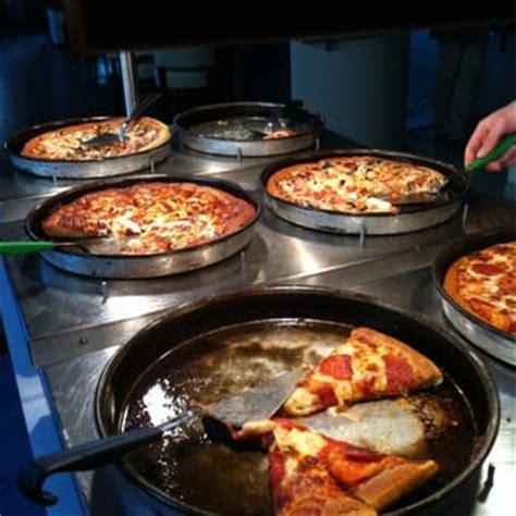 pizza hut pizza kungsgatan 25 g 246 teborg sweden