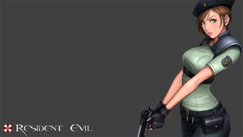 theme psp resident evil 4 resident evil psp wallpaper 03 by sulphurfeast on deviantart