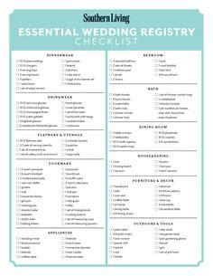 hochzeitsmappe kaufen things to do list wedding wedding checklist