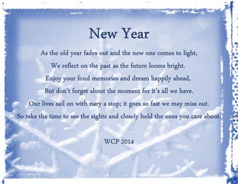 catholic prayer for new year catholic new year blessing 28 images a new year s
