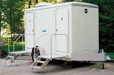 nonprofit plans to begin a mobile shower program for san