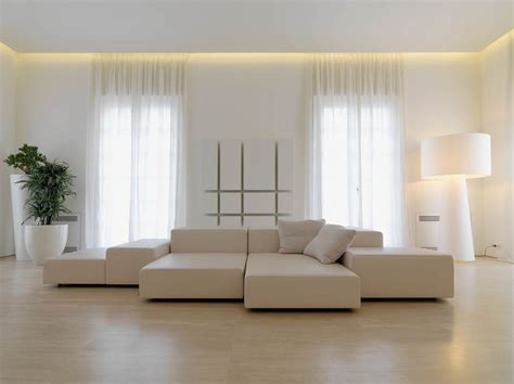 light design for home interiors curtains ceiling edge with indirect led