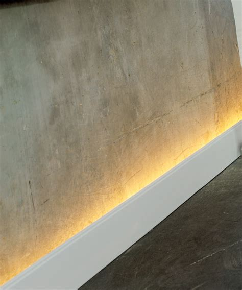 baseboard lighting with and houston baseboard molding for
