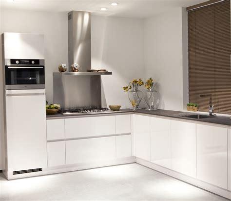 mobili ad angolo per cucina cucina ad angolo ispirazioni per un arredo di design per