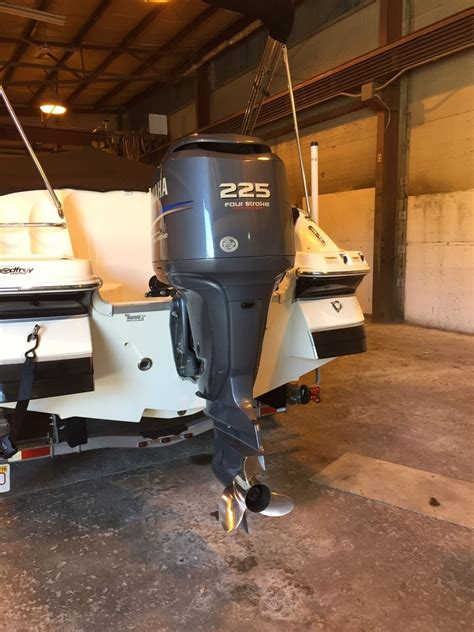 hurricane deck boat gas cap hurricane sd 2200 boat for sale from usa