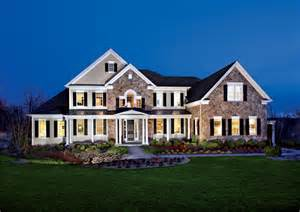 toll brothers homes new luxury homes for sale in tarrytown ny westchester