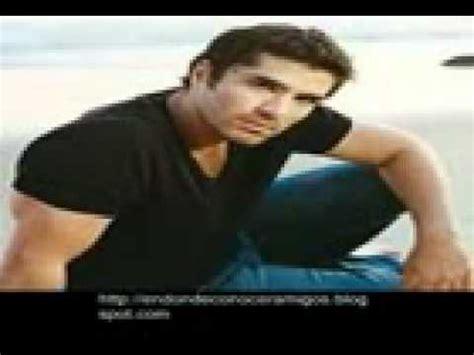 actores bellos de telenovela youtube los actores con mas fama de las novelas mexicanas hombres