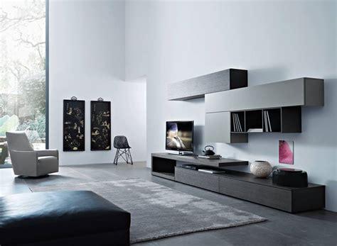 Meja Tv Rak Tv Modera Mobelux Monte Modern Design Dan Terjangkau rak tv minimalis dengan dominasi warna hitam referensi rumah