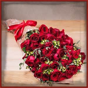 imagenes de rosas rosas hermosas inolvidables fotos de rosas rojas preciosas imagenes de rosa