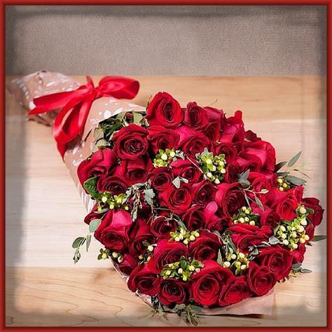 imagenes bonitas rosas rojas inolvidables fotos de rosas rojas preciosas imagenes de rosa