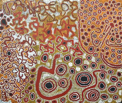 design art australia online spinifex artists buy aboriginal art online at japingka
