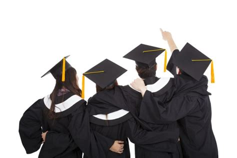 What To Mba Look For by Grad Gifts They Will Need In Their Future Careers Best