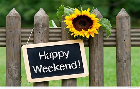 happy weekend desicommentscom
