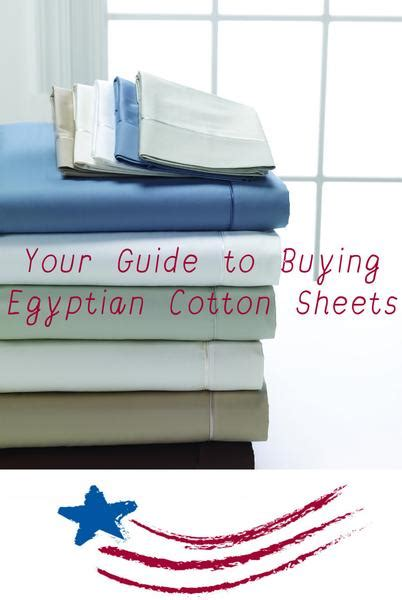 bed sheet buying guide your guide to buying egyptian cotton bedding american