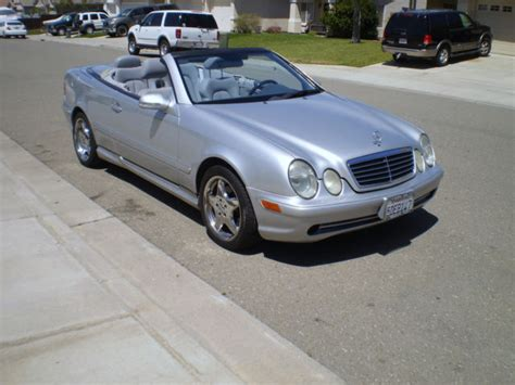 electronic toll collection 2007 mercedes benz clk class navigation system service manual transmission control 2000 mercedes benz clk class electronic valve timing