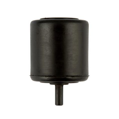 King Arthur S Tools 11351 Guinevere Drum Sander