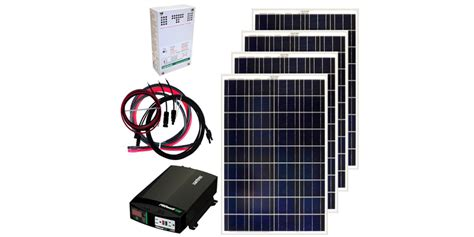 do it yourself solar panel kit do it yourself solar panel kits 10 best selling solar